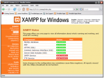 Easy-to-use Technical Services in XAMPP