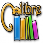 Calibre for cataloguing your Favourite eBooks